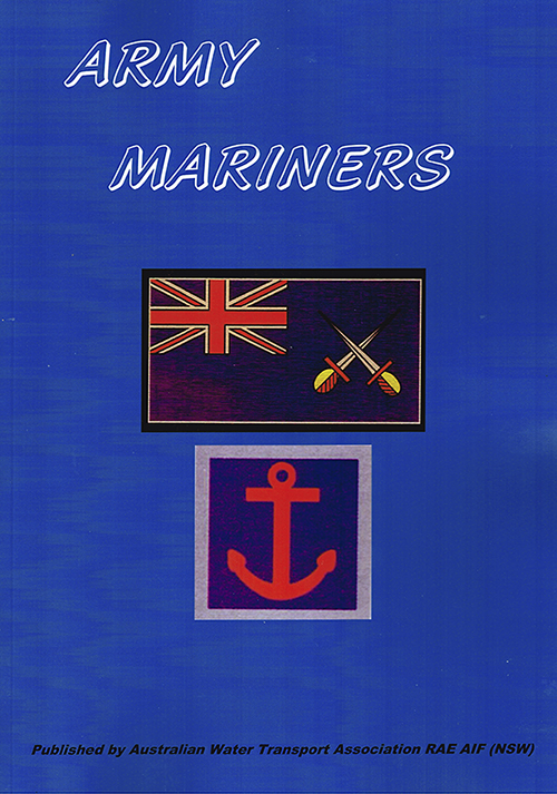 army mariners
